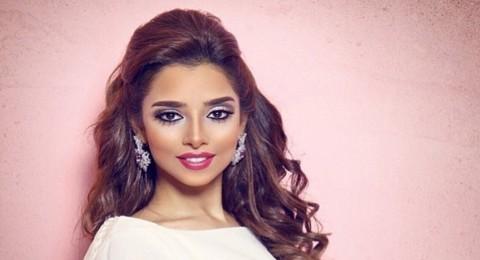 بلقيس فتحي: إليسا أذكى فنانة في الوطن العربي