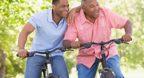 5 عادات في سن الـ 20 ستؤثر عليك عند الـ 50!