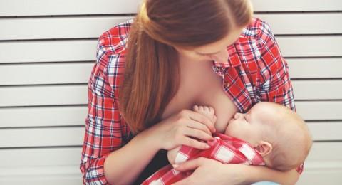 هل تقلل الرضاعة الطبيعية وفيات سرطان الثدي؟