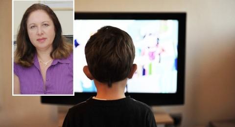 خبيرة أكاديمية: الرحلات أهم من التلفاز لتطور شخصية الطفل