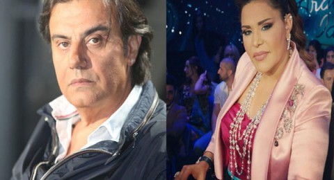 سمير صفير يهاجم من جديد :