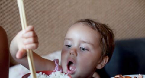 دراسة جديدة: إنقاص الوزن مفيد حتى للأطفال...