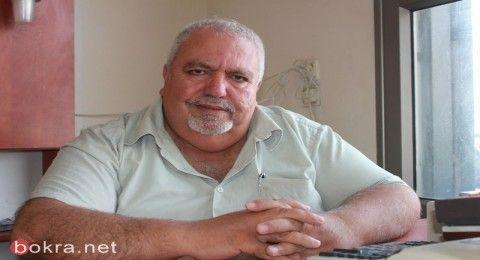 شفاعمرو: فوز عرسان ياسين برئاسة البلدية