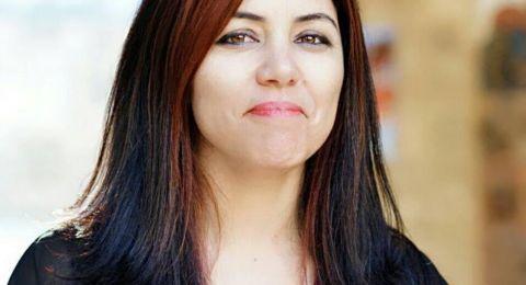 منال شلبي: إدخال نساءنا للسلطات المحليّة.. نتاج عمل نسوي طويل الأمد