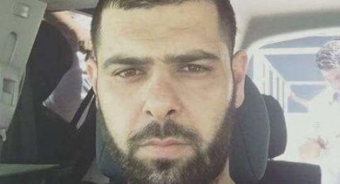 الطيرة: مصرع الشاب لؤي أبو خيط طعنًا