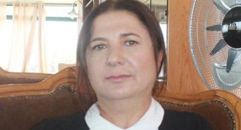 عسفيا: سميرة عزّام أولّ عضو مجلس امرأة في عسفيا