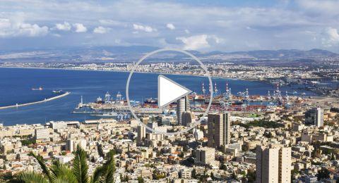 مدينة حيفا، بين تهميش الناخب العربي، وحضوره في الانتخابات