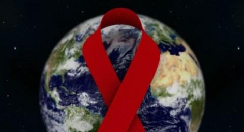 يوم الإيدز العالمي: 380 الف مصاب في الشرق الاوسط