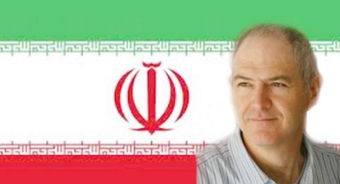 د.فردو لبُكرا: يد ايران ستكون الطولى بعد التوقيع على الاتفاق