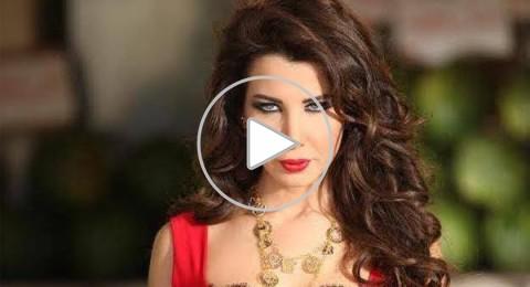 بالفيديو.. فرصة للغناء مع نانسي عجرم