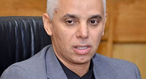 """وزارة الصحة تبشر باستقرار حالات الإصابة بـ """"كورونا"""" في المغرب"""