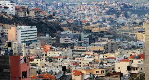 أم الفحم: ثلاث حالات إصابة بالكورونا في المدينة والشرطة تغرم منتهكا للحجر المنزلي بـ5000 شيكل