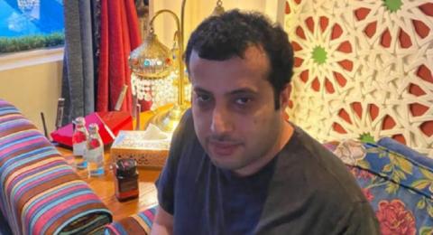 بعيدا عن أزمة كورونا.. تركي آل الشيخ يثير الجدل مجددا مع جماهير الزمالك