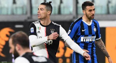 شهادتان من الداخل: الدوري الإيطالي على طريق