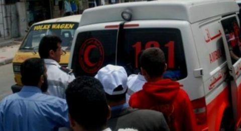 مقتل مواطن على يد شقيقه في غزة