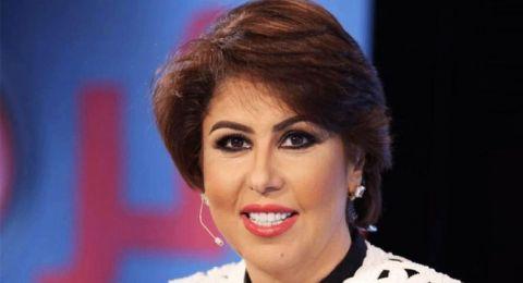 """فجر السعيد تدعو الكويتيين إلى عدم التبرع لـ""""جمعيات إخونجية"""""""