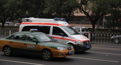 كورونا في الصين.. عدد الإصابات الجديدة في تراجع