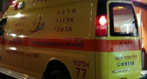 تسجيل 6 إصابات جديدة بفيروس (كورونا) في فلسطين