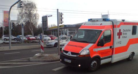 ألمانيا: حصيلة ضحايا كورونا تقترب من 400 والإصابات فوق الـ50 الف