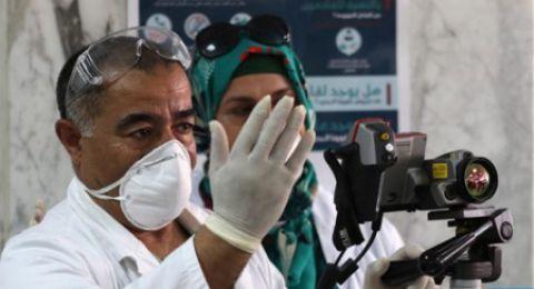 المغرب: إصابة رضيع في شهره الثاني بعدوى فيروس الكورونا