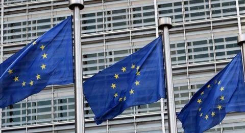 المفوضية الأوروبية تعتزم اقتراح حزمة تحفيز لضمان التعافي من كورونا