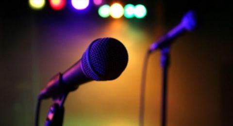 مغنيّة شهيرة تتبرع بـ1 مليون دولار لصالح أبحاث فيروس