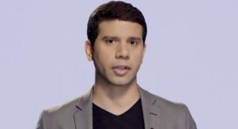 الهيئة العربية للطوارئ تطلق فيديو توعوي جديد من حملة: الحياة أهم