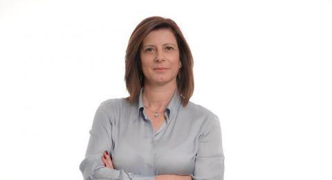 د. مها كركبي- صباح لبكرا: النساء العربيات هن الأكثر تضررا بسبب ازمة الكورونا لان معظمهن خرجن الى البطالة