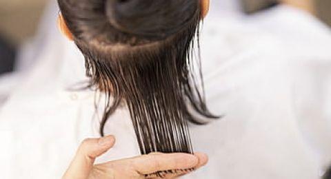 هل قص الشعر آمن في زمن الكورونا؟