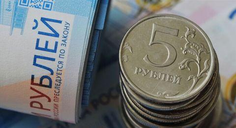 الحكومة الروسية تقدم ضمانات بالمليارات لدعم الشركات الصغيرة والمتوسطة