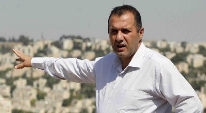 د. فؤاد أبو حامد لبكرا : هناك اهمال من قبل وزارة الصحة الإسرائيلية في اجراء فحوصات الكورونا بالقدس الشرقية