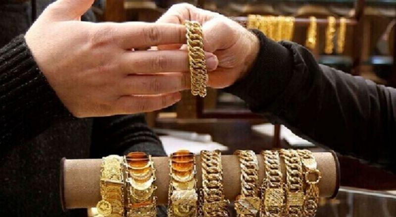 الأردن: تجار الذهب يتبرعون بنحو 422 ألف دولار