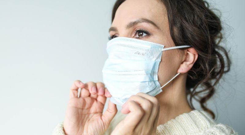 ارتفاع في عدد الوفيات والإصابات بسبب وباء الكورونا: 40 وفاة و- 7428 اصابة