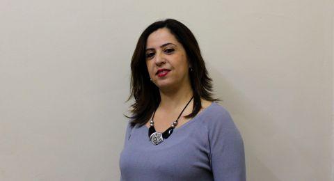 حيفا: كليّة اونو تستعدّ لتنظيم مؤتمر على شرف القاضي سليم جبران