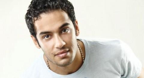 رامي جمال يستعد لأولى حفلاته في العين السخنة