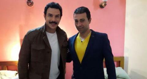 باسل خياط: أقدم فى