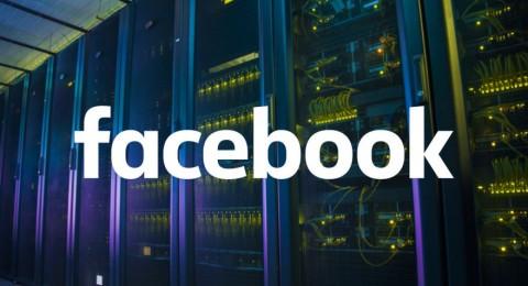 فيس بوك تعلن عن نظام الذكاء الصنعي DeepText القادر على فهم الكتابة