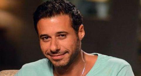 أحمد السعدني يسخر من شكله وماذا قال عن الحلاق؟