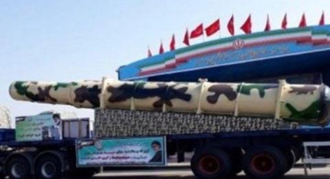 تقرير: إيران قادرة على هزيمة الولايات المتحدة