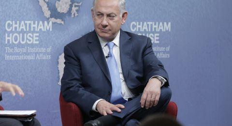 القضاء الاسرائيلي: القرار النهائي بشأن ملفات نتنياهو قبل نهاية العام