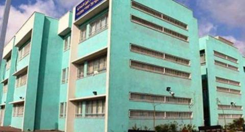 وزارة التربية والتعليم تقرر تعيين مفتش للدين الإسلامي في المدارس العربية