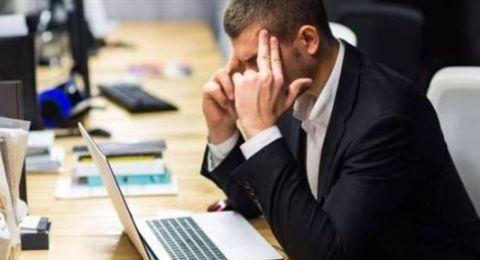 إليك 5 خطوات بسيطة لمغادرة عملك بمهنية