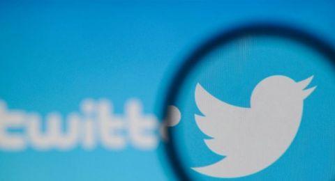 تويتر يتعطل.. وتوضيح من الشركة!