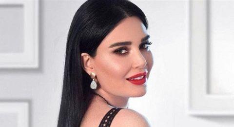 سيرين عبد النور تدعو للعراق.. وهذا ما كشفته عن توتر العلاقة مع نادين نجيم!