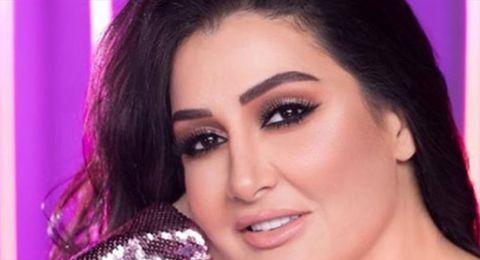 تعرّفوا إلى ابنة غادة عبد الرازق.. شقراء ولا تشبه والدتها!