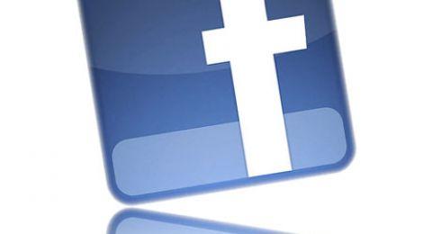 فيسبوك والاكتئاب.. دراسة جديدة تؤكد