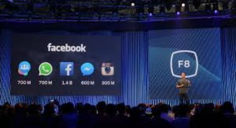 """""""فيسبوك"""" يدرس إخفاء عدّاد مرات الإعجاب بالمشاركات"""