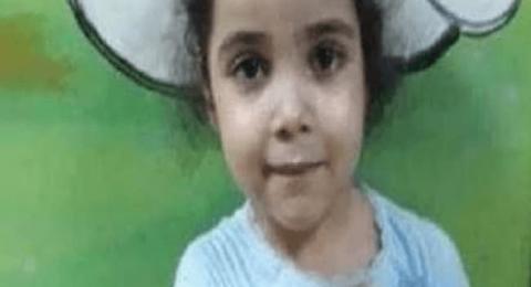 تطور جديد في قضية الطفلة المصرية جنة ضحية تعذيب جدتها