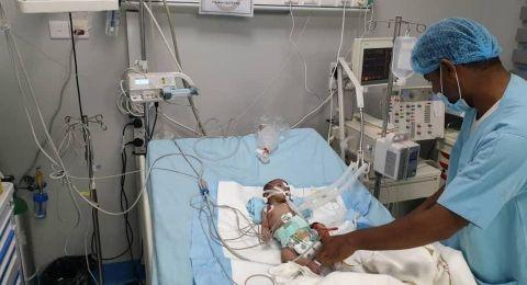 شيخ الأزهر عن وفاة الطفلة جنى: فاجعة إنسانية