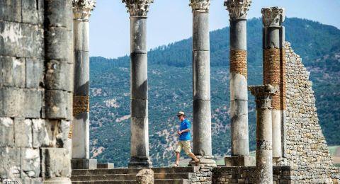 بالتعاون مع فرنسا.. المغرب يسترجع آلاف القطع الأثرية المهربة